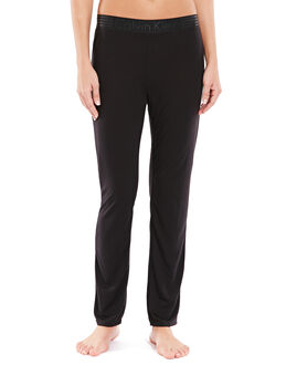 Calvin Klein Iron Strength Pj Pant