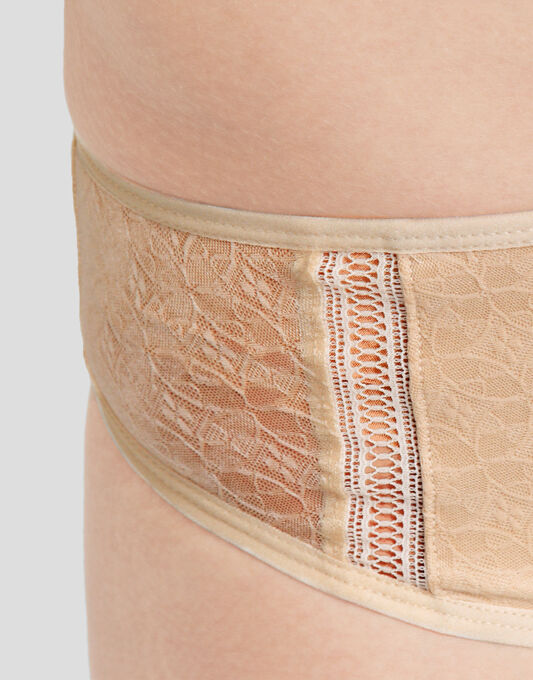 Fantasie Jana Brief