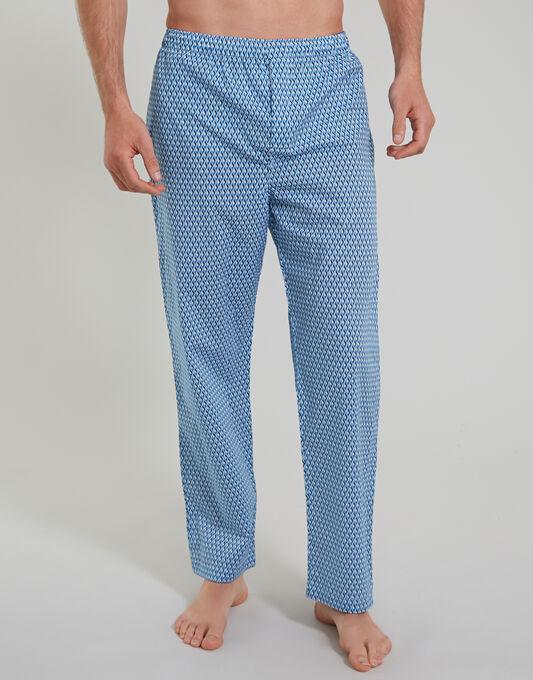 Modern Fit Pyjama Set
