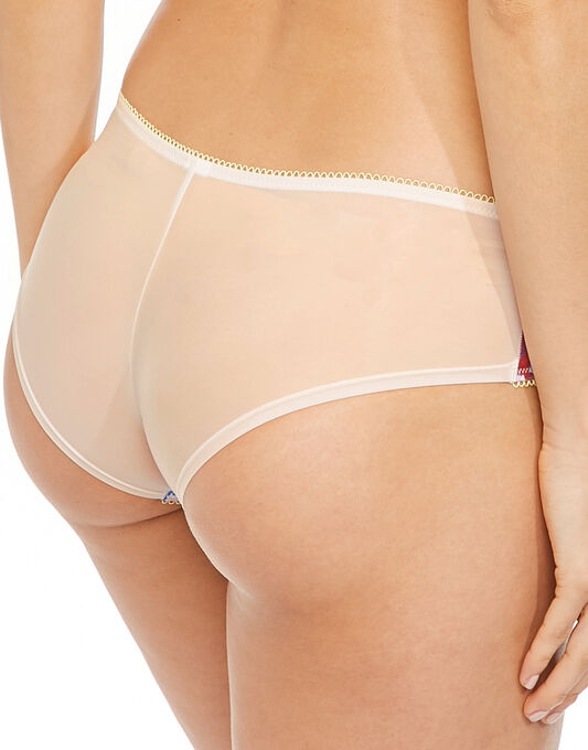 Cleo by Panache Breeze Brief