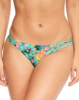 Freya Swim Island Girl Tanga Brief