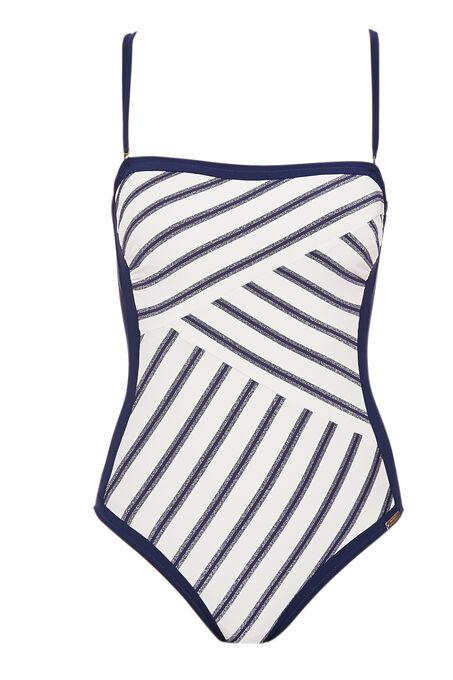 Maryan Mehlhorn Resort Underwired Swimsuit