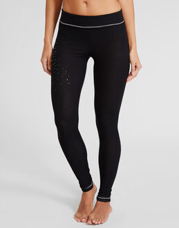 S'No Queen Blingy Classic Leggings