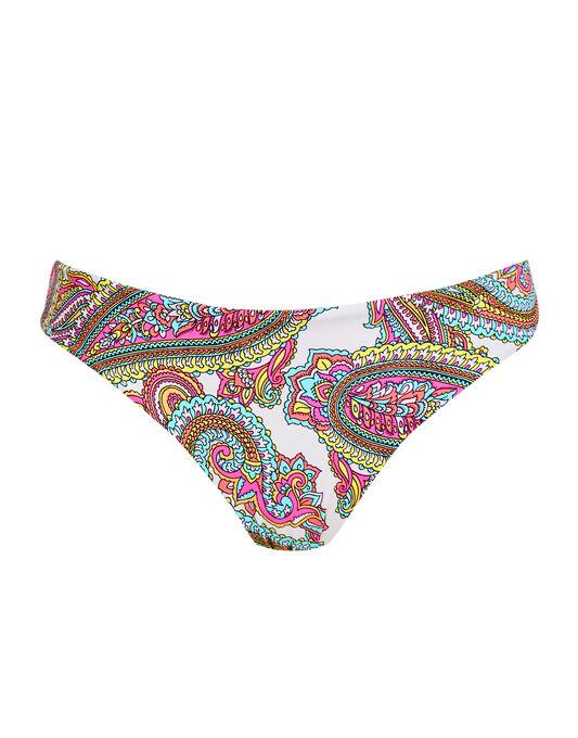 Freya Swim New Wave Bikini Brief