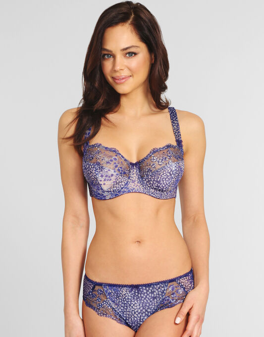 Fantasie Nicola Brief