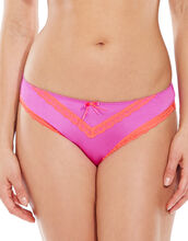 Deco Charm Brief