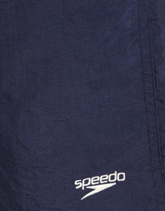 Speedo Solid Leisure 16inch Swim Short