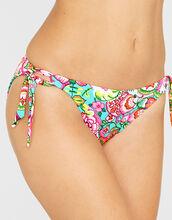 Dreamer Rio Looped Side Bikini Brief