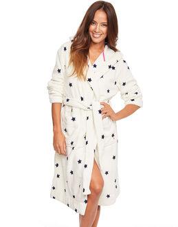 Joules Rita Dressing Gown