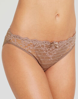 Chantelle Rive Gauche Brazilian Brief