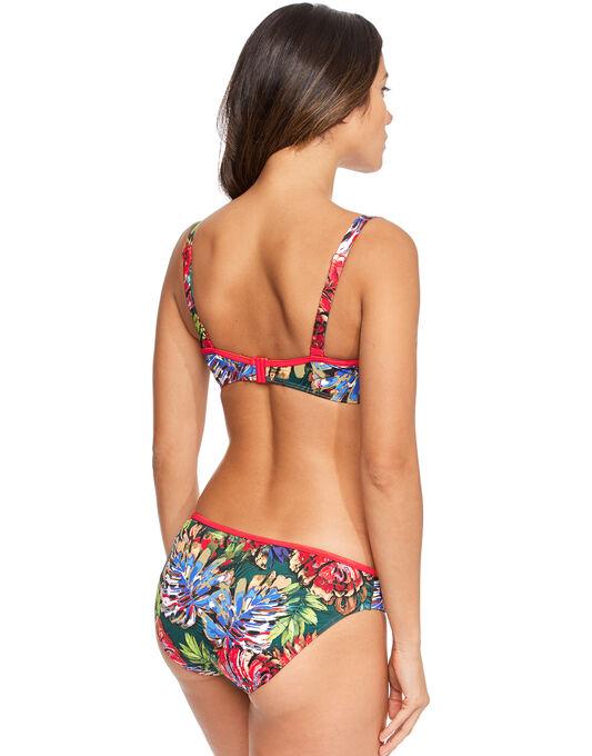 Prima Donna Bossa Nova Tulip Seam Bikini Top