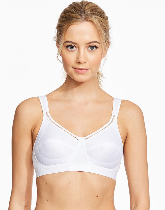 Classic Sports Bra Level 3