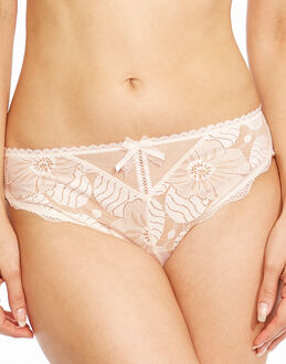 Empreinte Grace Brief