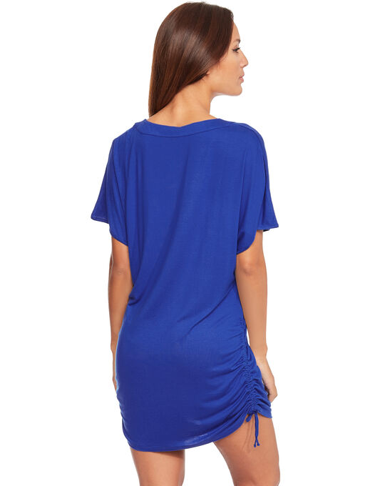 figleaves Venice Beach Jersey Cover Up
