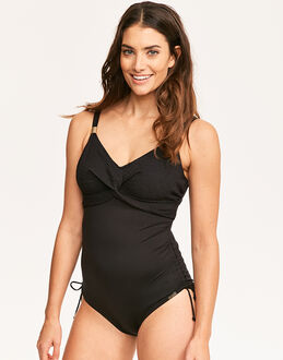 Fantasie Ottawa Underwired Swimsuit