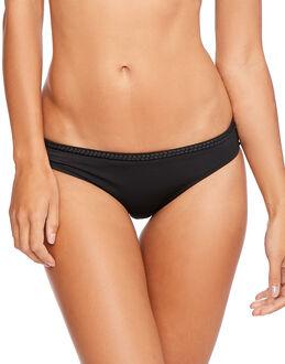 Heidi Klum Swim Sun Muse Classic Bikini Brief