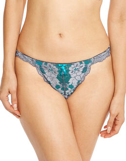 Pour Moi? Amour Thong