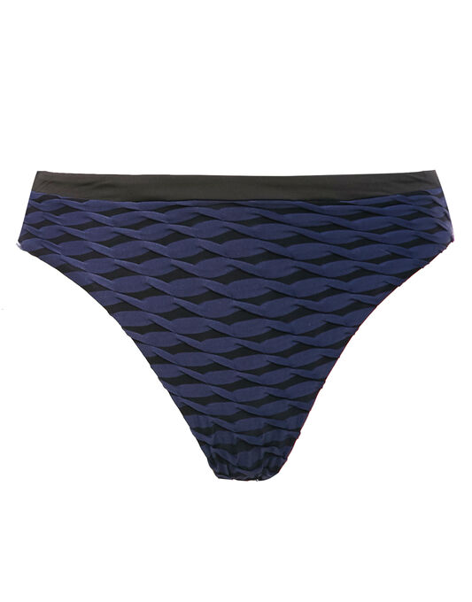 Fantasie Sarasota Mid Rise Brief