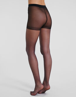 Charnos Hosiery 10 denier Elegance Ultra Sheer Tights