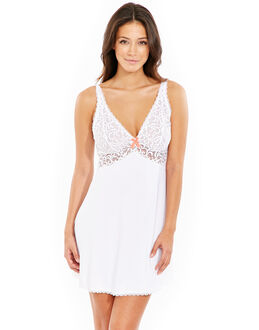 figleaves Lucille DD+ Chemise