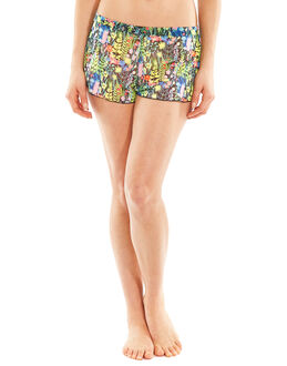 Freya Strawberry Fields Lounge Short