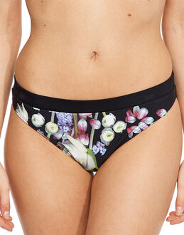 Ted Baker Kensington Floral Pant
