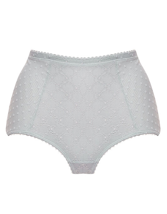 Cake Lingerie Frosted Parfait Brief