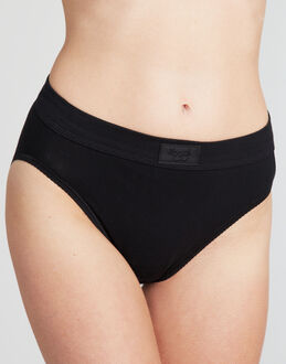 Sloggi Double Comfort Tai Brief
