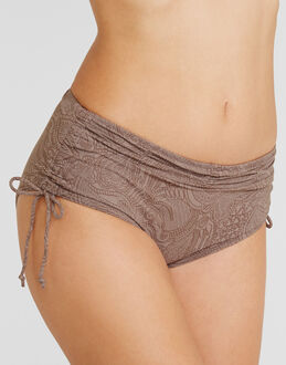 Fantasie Lombok Short Adjustable Brief