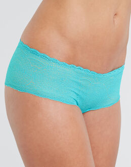 Calvin Klein Perfectly Fit All Lace Hipster