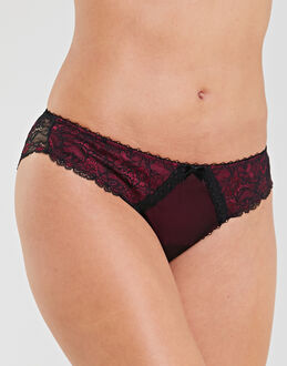 figleaves Giselle Brief