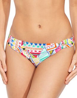 figleaves Havana Loop Side Brief