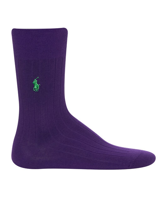 Egyptian Cotton Sock