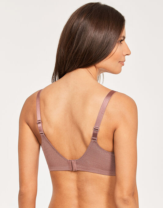 Anita Care Fleur Pocketed Mastectomy Bra