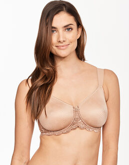 Triumph Shape Essential Minimizer W Lace