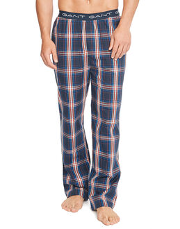 Gant Woven Pyjama Pant