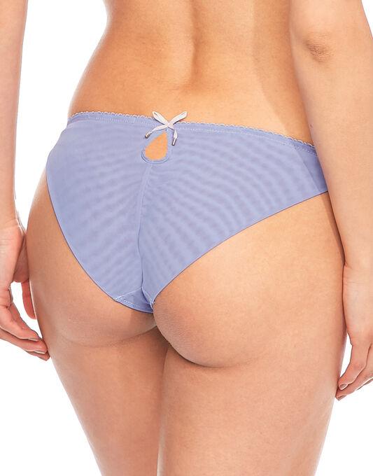 Heidi Klum Intimates Made In Eden Bikini