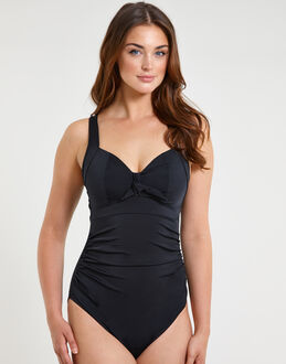 Freya Swim In The Mix Soft Swimsuit