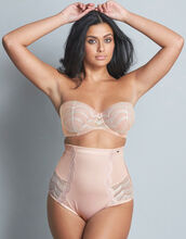 The Wave Multiway Bra