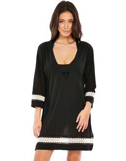 figleaves Icon Beach Tunic