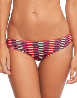 Heidi Klum Swim Catalina Kisses Classic Bikini