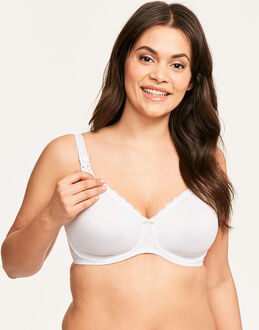 Chantelle Maternity Bra