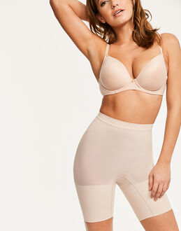 Spanx Power Series Power Short