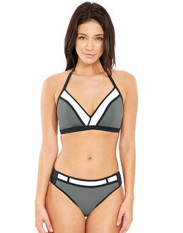Freya Swim Bondi Soft Triangle Bikini Top