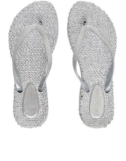 Ilse Jacobsen Cheerful Glitter Flip Flop