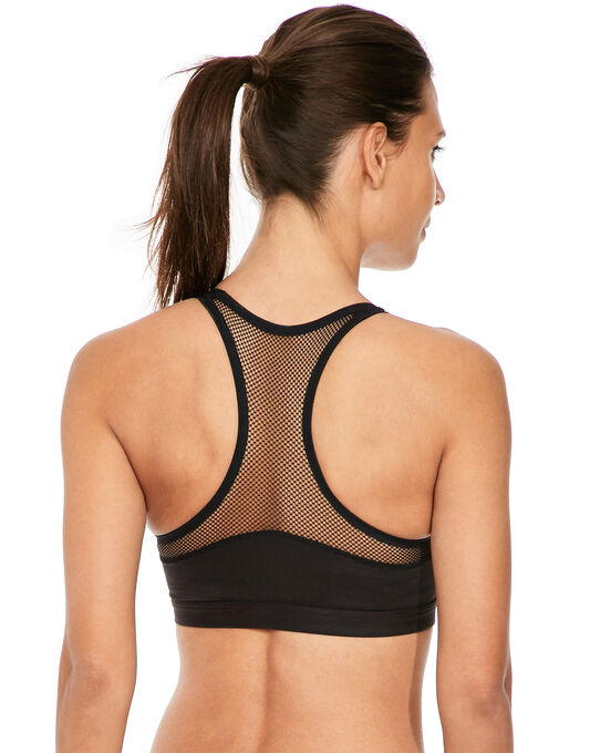 B.tempt'd B.active Sport Bra