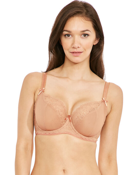 Curvy Kate Ellace Balcony Bra