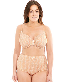 Elomi Nina Underwired Bandless Bra