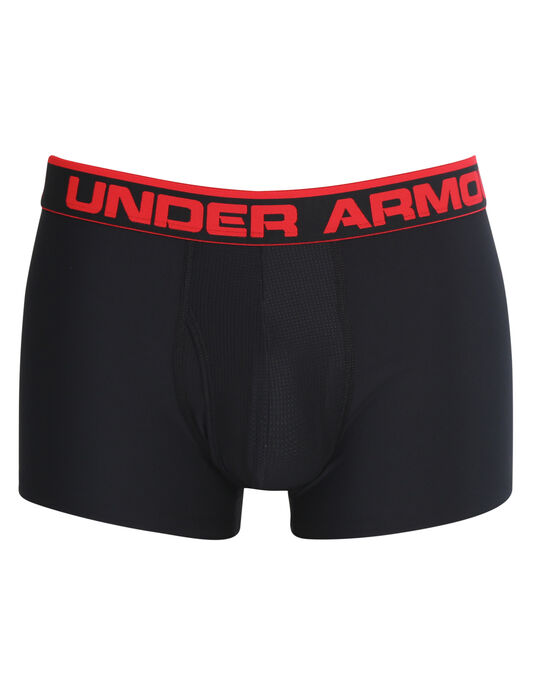 Under Armour The Original 3 inch Boxer Jock
