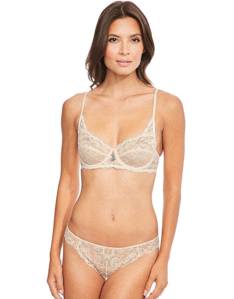 from Terrance elle macpherson body nude